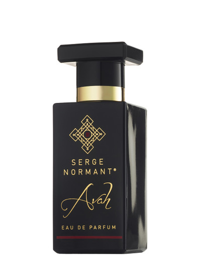 Avah Eau De Parfum