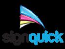 Signquick