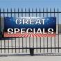 Great Specials Banner - Patriotic