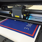 Custom Vinyl Banners Printing