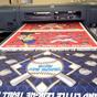 Custom Vinyl Baseball Banners