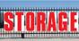 """Jumbo 46"""" Storage Letters"""