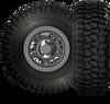 BFGoodrich Krawler Blue Label Dot Approved KX