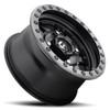 Fuel Off-Road UTV Wheels | Anza D557