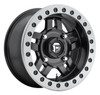 Fuel Off-Road UTV Wheels | Anza - D917 Beadlock