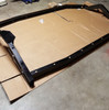 Body Lift Kit | VW Beetle | Dune Buggy (320-486 ) www.renooffroad.com