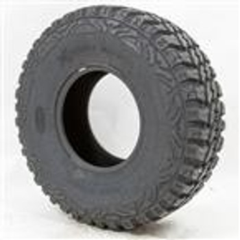 Pro Comp Xtreme M/T 2 Radial - 40x13.50R17