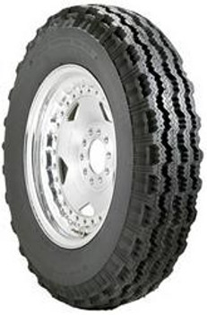 Mickey Thompson Mini-Mag Tire E78 x 15 Tubeless