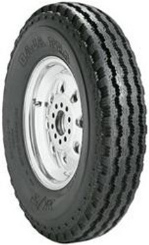 Mickey Thompson Baja Pro Tires 30 x 7.00-15 Tubeless