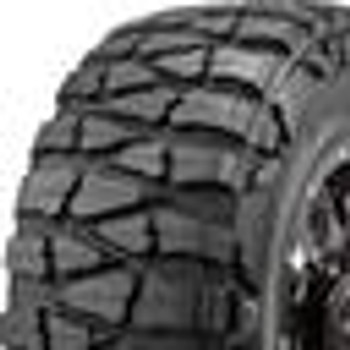 Nitto Mud Grappler | 40x15.50R20