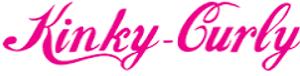 Kinky-Curly