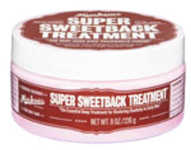 Miss Jessie's Super Sweetback Treatment - 8 oz