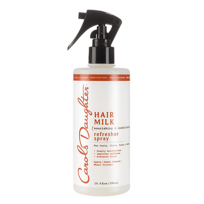 Carol's Daughter Hair Milk Refresher  10oz