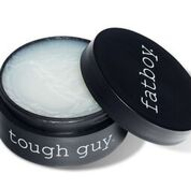 Fatboy Tough Guy Water Wax