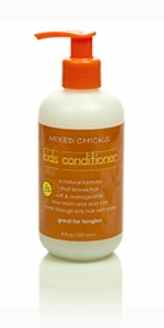 Mixed Chicks Kids Conditioner - 8 oz