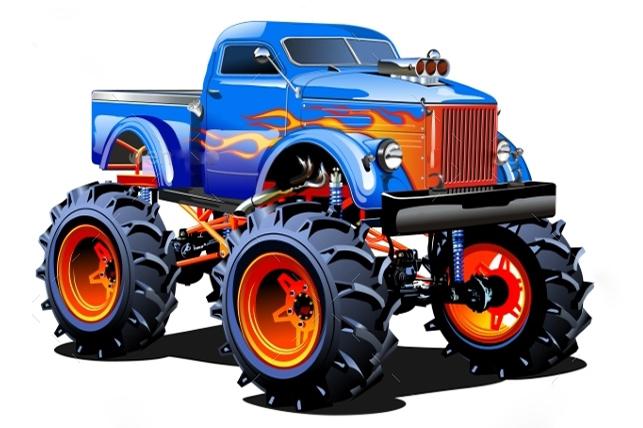 RC Cars/ Trucks NZ, RC cars Auckland on