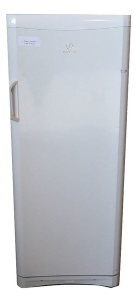 Indesit SAN400UK Tall Larder Fridge (DDD-8DA-5AC)