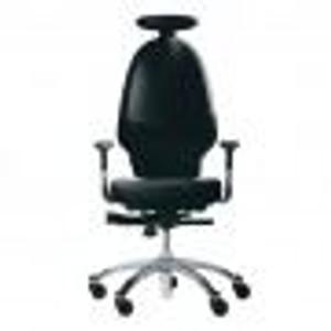 RH Extend 120 Office Chair (4A7-98C-955)