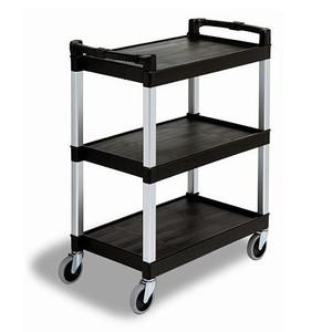 Contico Utility Cart (778-5CC-FB1)
