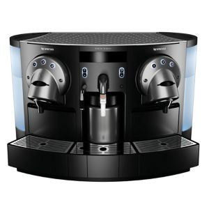 Nespresso Professional CS223 Coffee Machine (2D7-A15-334)