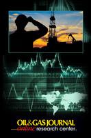Worldwide Oil Field Production Survey - 2018