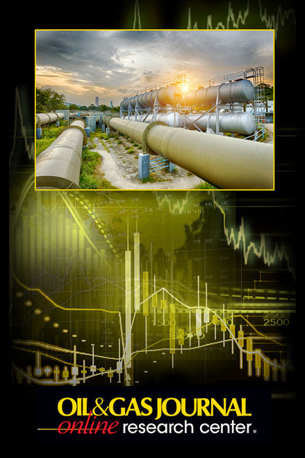 International Ethylene Survey 2003