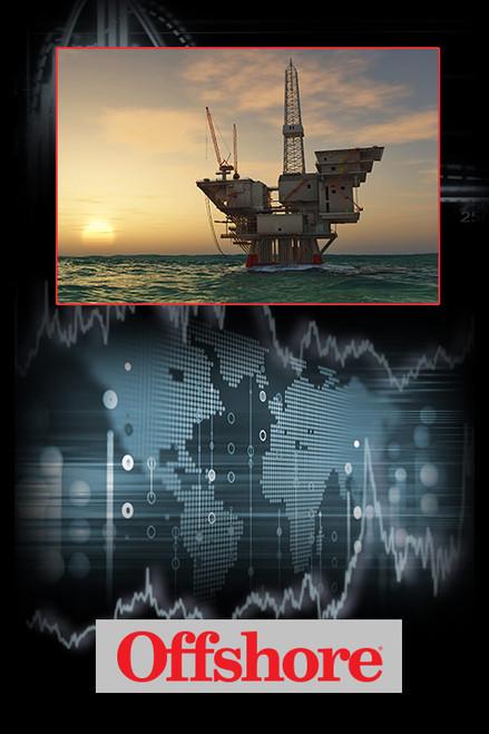 Global Offshore Pipeline Construction Survey 2016