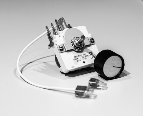HDP-1105A Timer Replacement Kit