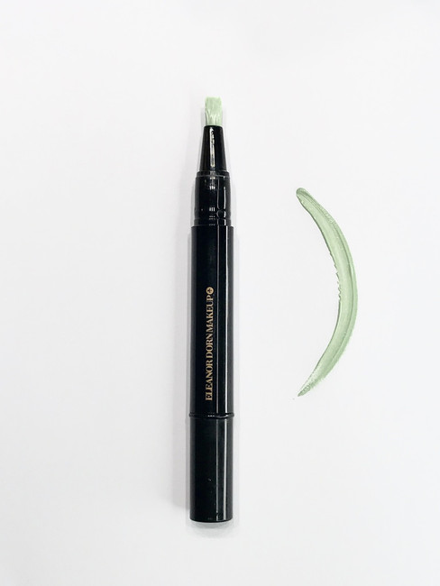 Mineral Corrector Pen - Keylime