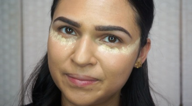 HOW TO: Basic highlighting & contouring