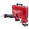 Milwaukee M18™ FUEL™ SAWZALL 1 BAT KIT
