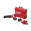 Milwaukee M18 FUEL WL SAWZAL BARE KIT HD