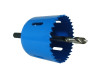 "Alfa Tools 1"" Cobalt Bi-Metal Hole Saw"