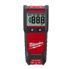Milwaukee AUTO VOLTAGE/CONTINUITY TESTER