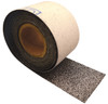 "Alfa Tools 6"" HEAVY DUTY GRAPHITE COATED CANVAS ROLL"