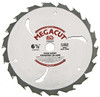 "Alfa Tools 10""X24T FRAME CARBIDE TIPPED SAW BLADE"