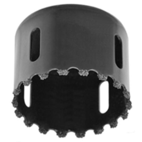 Alfa Tools 1 1/2 CARBIDE GRIT-EDGE HOLE SAW
