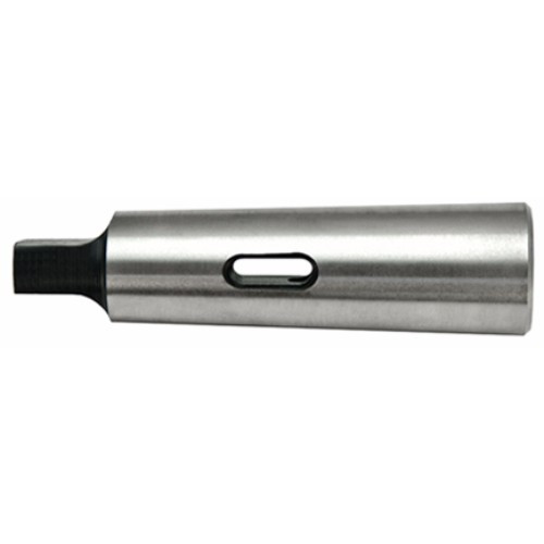 Alfa Tools 1-2 MORSE DRILL SLEEVE