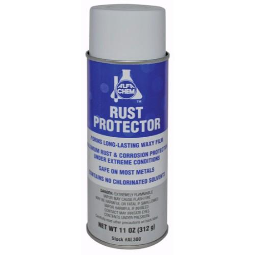Alfa Tools 11 OZ AEROSOL RUST PROTECTOR