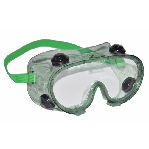 Alfa Tools SAFETY GOGGLES