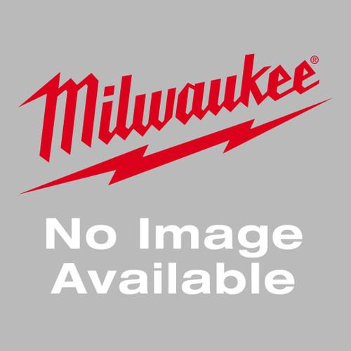 Milwaukee #8 ALUMINUM U STYLE DIE