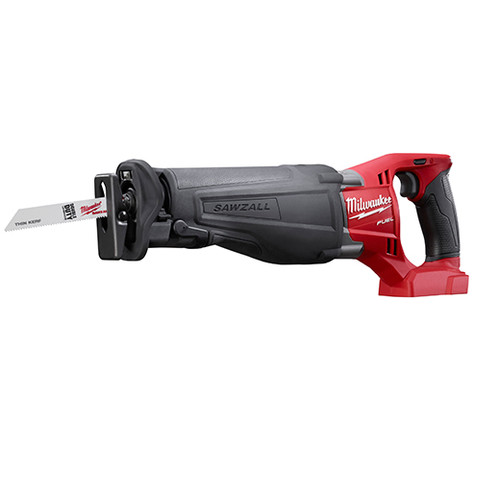 Milwaukee M18™ FUEL™ SAWZALL BARE