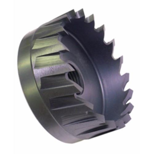 Alfa Tools 3/4 HSS TIN HSS MINI ROTACUTTER