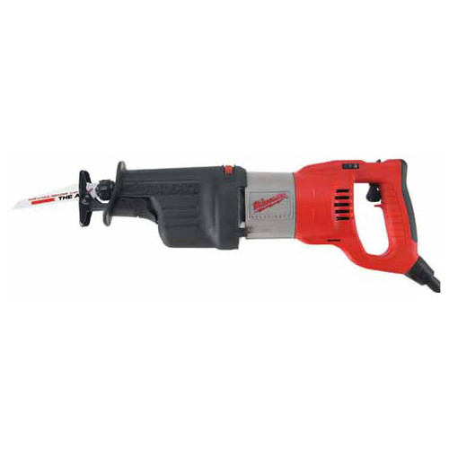 Milwaukee 13A ROT HNDL ORB SUPER SAWZALL