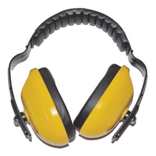 Alfa Tools HEARING PROTECTION
