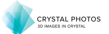 Crystal Photos