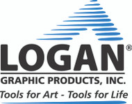 Logan Graphic Products