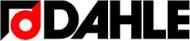 Dahle North America