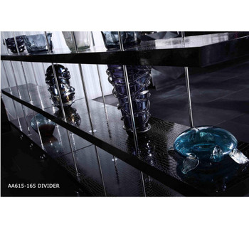 A&X Stafford - Crocodile Room Divider