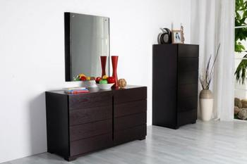 Modrest Comfy Mirror